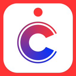 Ícone do app Cinamatic