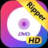 DVD-Video Ripper - toMP4/AVI - Aiseesoft