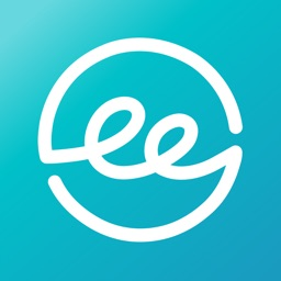 eezy – A.I. lifestyle planner
