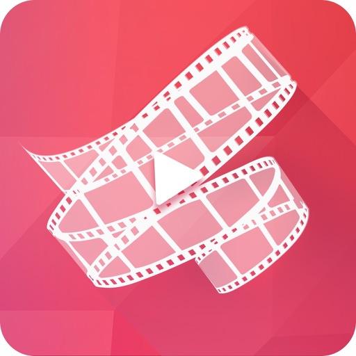 爱编辑-视频编辑 & 视频制作 & 视频剪辑