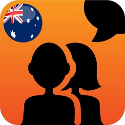 Avaz Australia - AAC App