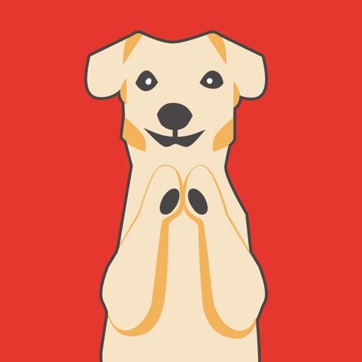 Dog-狗狗