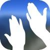 ギブミー5 - iPhoneアプリ