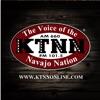 KTNN AM 660 / 101.5 FM Reviews