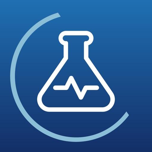 いびきラボ - いびき対策アプリ