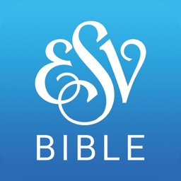 The ESV Bible