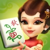 上海麻将-正宗上海百搭,敲麻玩法