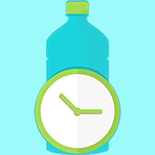 AQUALERT: Water Tracker Daily