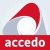 ACCEDO Dokumenten-App