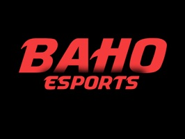 We created a Baho Stickers Pack for everybody who likes esport