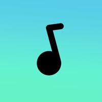 音楽ボックスω - 無制限Musicプレーヤー