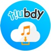 Tubidy - Mp3 & Audio Streaming