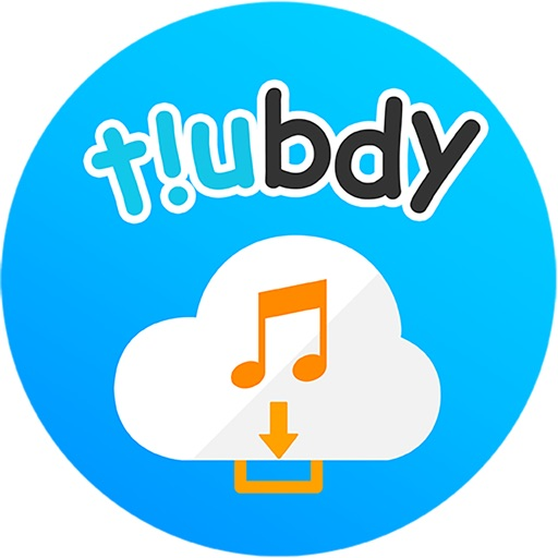 Tubidy Mobi - Free Tubidy Mp3 & MP4 Download (Official)