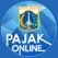Pajak Online DKI Jakarta