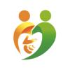 健康台州-官方平台