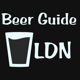 Beer Guide London