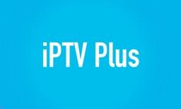 IPTV +