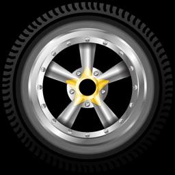 Race Stars: Online Racing Game