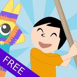 Smash Hit Hero: Piñata Game for Free