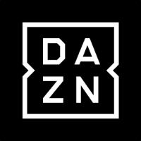 DAZN - DAZN artwork