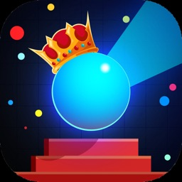 KingBall.io