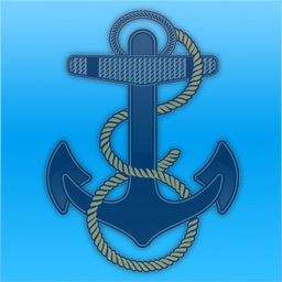 Eval Builder for the US Navy