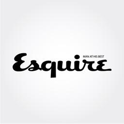 Esquire Latam revista