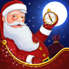 Santa Video Call & Tracker™ - North Pole Command Centre Limited