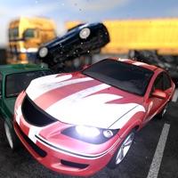 Highway Crash Derby Hack Online Generator  img
