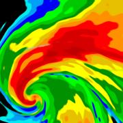 NOAA Weather Radar Live