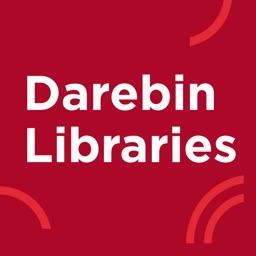 Darebin Libraries