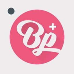 Baby Pics+ | Premium Photo Editor