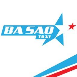 BaSao Taxi