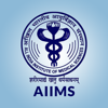 AIIMS-WHO CC STPs