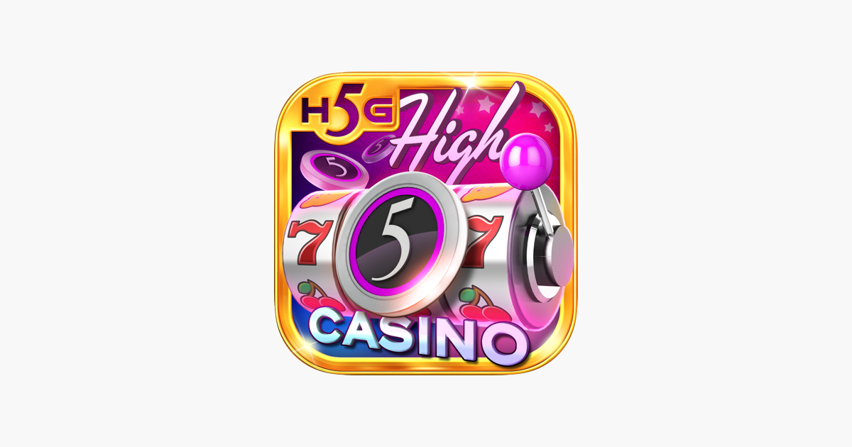 hot shot casino slots free coins