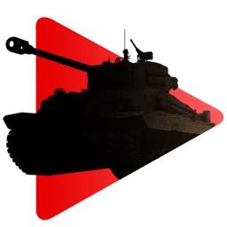 와일드어택 : 탱크제국