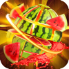 切西瓜 - 天天切水果欢乐游戏