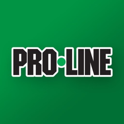 OLG PRO•LINE