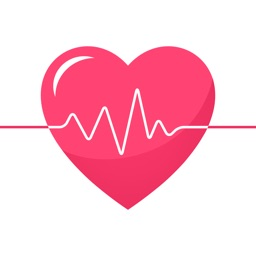 Instant Heartbeat Monitor