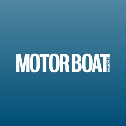 Motor Boat & Yachting UK