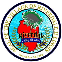 Village Of Riverdale