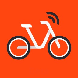Mobike - World's First Smart Bike Share