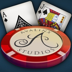 Vegas casinos with 5 dollar blackjack