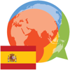 Spanish for Kids & Beginners