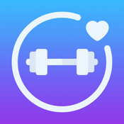 Sweat it App - Female Fitness