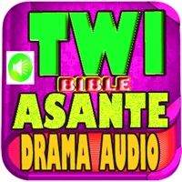 Codes for Twi Bible Asante 2012 Hack