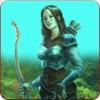 Archery Queen Defence War