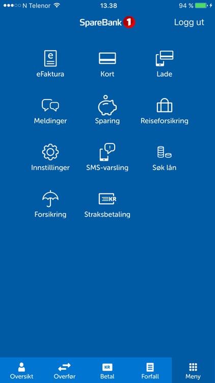 Mobilbank screenshot-4