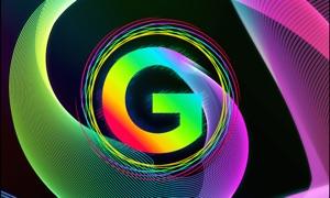 Gravitarium