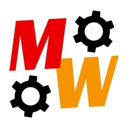 SEDC Mobile Workforce